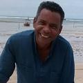 Freelancer Arnaldo d. A.