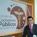 Freelancer Luis D. H.