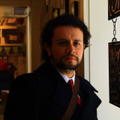 Freelancer Ramón S.