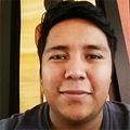 Freelancer Diego P. G.