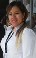 Freelancer Gabriela H.