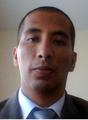 Freelancer Christian A. J. C.