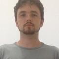 Freelancer Andrey P. L.