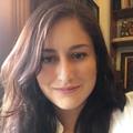 Freelancer Isabella P. D. C.