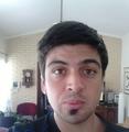 Freelancer Matias O.