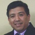 Freelancer Edgar F. D.