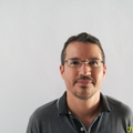 Freelancer Luis E. Q. G.