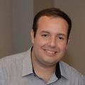 Freelancer Júnior P.