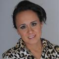 Freelancer Yveline M. V.