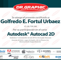Freelancer Golfredo F.