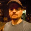 Freelancer Guillermo A. C. V.
