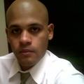 Freelancer Ronald M.