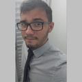 Freelancer Emanuel H. P. A.