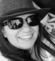 Freelancer SANDRA M.