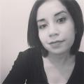 Freelancer Janeth P.