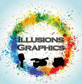 Freelancer Illusions G.