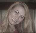 Freelancer Luciene F. R.