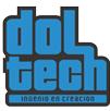 Freelancer Doltech I. e. c.