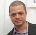 Freelancer Jéter O.