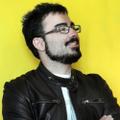 Freelancer Cuyén G.