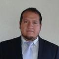 Freelancer José C. C. V.