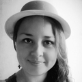 Freelancer PAOLA A. M. D.