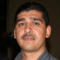 Freelancer Aarón E. G. D.