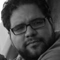 Freelancer Iván M.