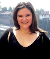 Freelancer Elena B.