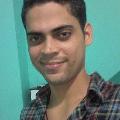 Freelancer Manoel M. N.
