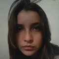 Freelancer Niriana B.