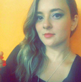 Freelancer LIGIA G. L. N.