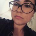 Freelancer Alana P. A. d. S.