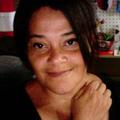 Freelancer Delia D.