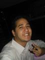 Freelancer Eduardo M. P. C.