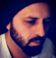 Freelancer Erick Z. G.