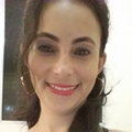 Freelancer Simone S.