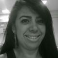Freelancer Lilian C.