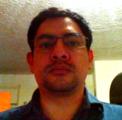 Freelancer Hernan G. B.