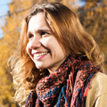 Freelancer Rossana D. R. V.