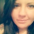 Freelancer Andreia M.