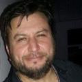 Freelancer Pablo D. V.