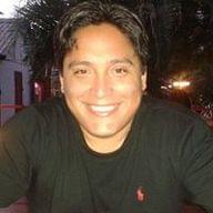 Freelancer Allen G.