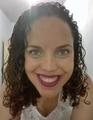 Freelancer Sandra A. S. F. V.