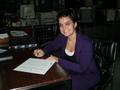 Freelancer Soledad P.