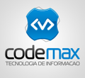 Freelancer Codemax S.