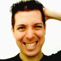 Freelancer Vitor T. e. T. e. E. C.