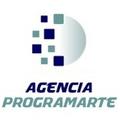 Freelancer Agencia P.