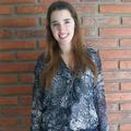 Freelancer Aldana M. C.