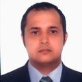 Freelancer JUAN C. J. V.